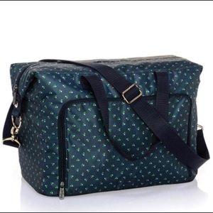 Thirty-One Essentials Carey-All Bag